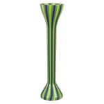 Mardi Gras Yard Cup