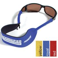 Floater Eyewear Retainer