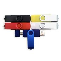 USB OTG Drive
