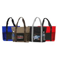 Metro Traveler Bag