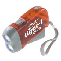 Flashlight Emergency