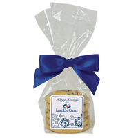 Specialty Cookie Flavor - Mini Gift Bag