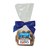 Gourmet Cranberry Nut Mix - Mini Gift Bag