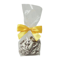 Chocolate Mini Pretzels - Mini Gift Bag