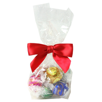 Lindor* Truffles - Mini Gift Bag