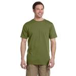 Men's 4.4 oz. Ringspun Fashion T-Shirt