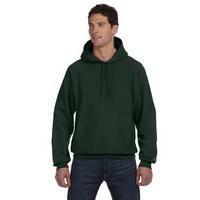 Reverse Weave(R) 12 oz. Pullover Hood