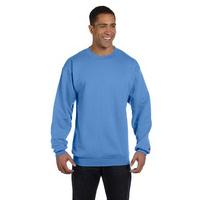 9 oz, 50/50 Crew neck sweat shirt