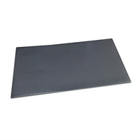 EverSoft Anti-Fatigue Floor Mat