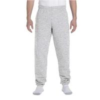 Jerzees® Adult 9.5 oz. Super Sweats® NuBlend® Fleec...