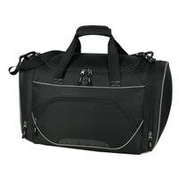 Poly Ripstop Duffel Bag