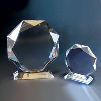 Octagonal Awards