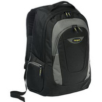 "Targus Trek Carrying Case (Backpack) for 16"" Notebook"