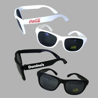Stylish Fashion Sunglasses