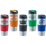 Ventura 15oz. Stainless Steel Travel Tumbler