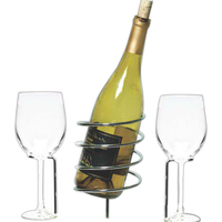 Alfresco (TM) Wine Picnic Set (3 Pieces)