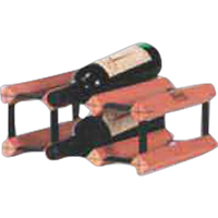 Wine Rack Kit