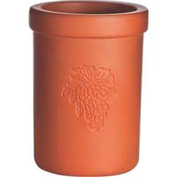 Tuscan Bottle Cooler, Short