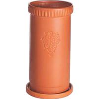 Tuscan Bottle Cooler, Tall