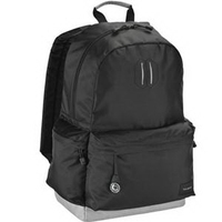"Targus TSB783US Carrying Case (Backpack) for 15.6"" Notebook"