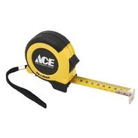 10 Feet Tuf-tape Tape Measure