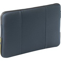 "Targus Impax TSS20902US Carrying Case for 16"" Notebook"