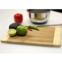 Sagano Bamboo Cutting Board