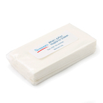 Clear Tissue Pack