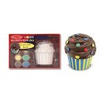 Cupcake Bank - DYO