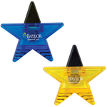 Magnetic Star Clip