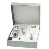 Women's Jewelry Gift Set