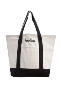 All Around Shoppers Tote