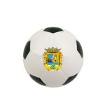 Full Color Stress Relievers - Soccer