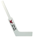 Miniature Goalie Stick