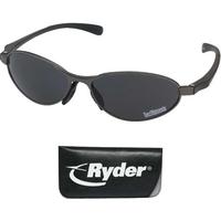 Executive Sport Sunglasses
