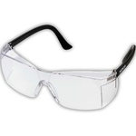 Chissel Safety Glasses