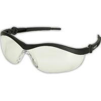 Ratchet Wrap Sunglasses