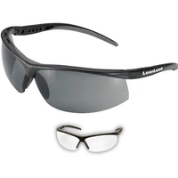 Pacifica Safety Glasses