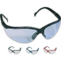 Venture II Safety Glasses