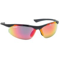 Schwarzwolf Gold Sunglasses