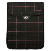 "Mobile Edge Neogrid Carrying Case for 7"" iPad mini, Tablet"