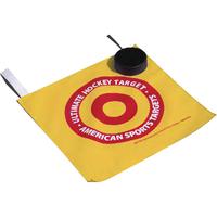 Hockey Target Mat