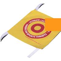 Lacrosse Target Mat