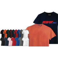 Mens Sport-Tek®Dri-Mesh® 3.5 oz Polyester T-Shirt Rx