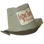 Vagabond Hat