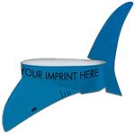 Shark Headband