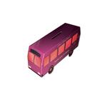 Mini Bus Bank