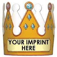 Jeweled Crown