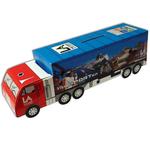Truck Bank