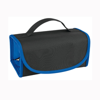 Travel Case Toiletry Bag